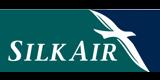 Tiket Silkair